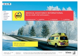 Medical Assistance International